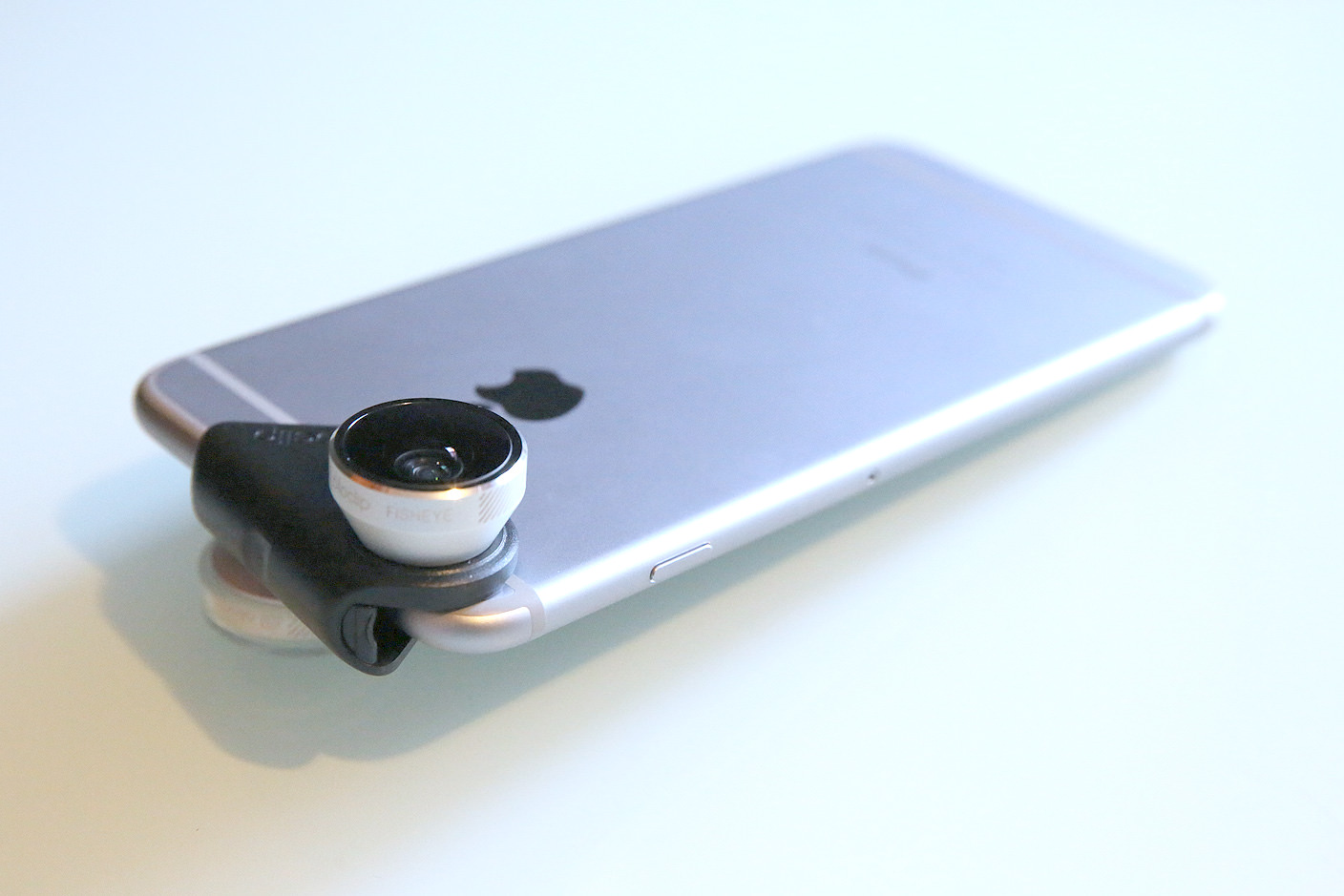 olloclip-4-in-1-iphone-66-plus