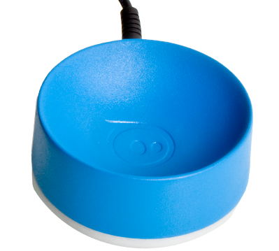 orbotix-gosphero-15-induction-charger