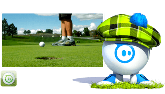 orbotix-gosphero-6-golf