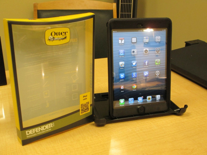 otterbox-defender-ipad-mini-1