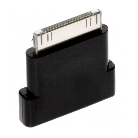 perehodnik-lifeproof-dock-connector-iphone-4-ipad-3-2