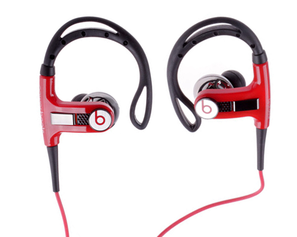 powerbeats-monster-beats-by-dr-dre