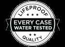 lifeproof icon