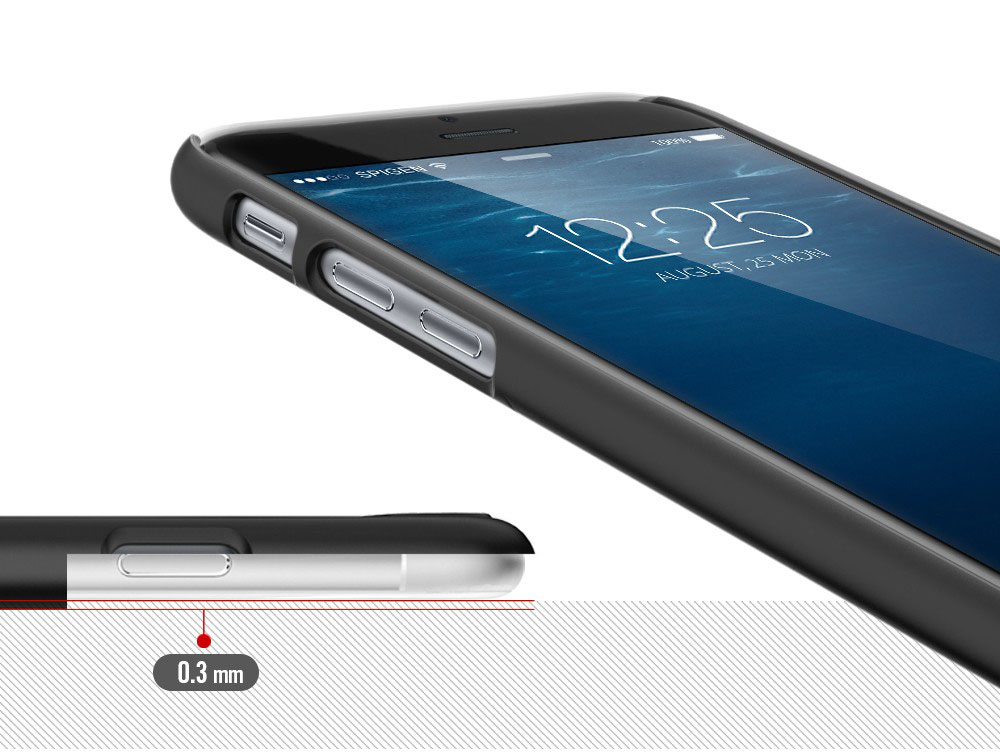 spigen-thin-fit