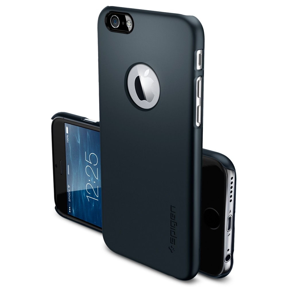 spigen-thin-fit-a-metal-slate