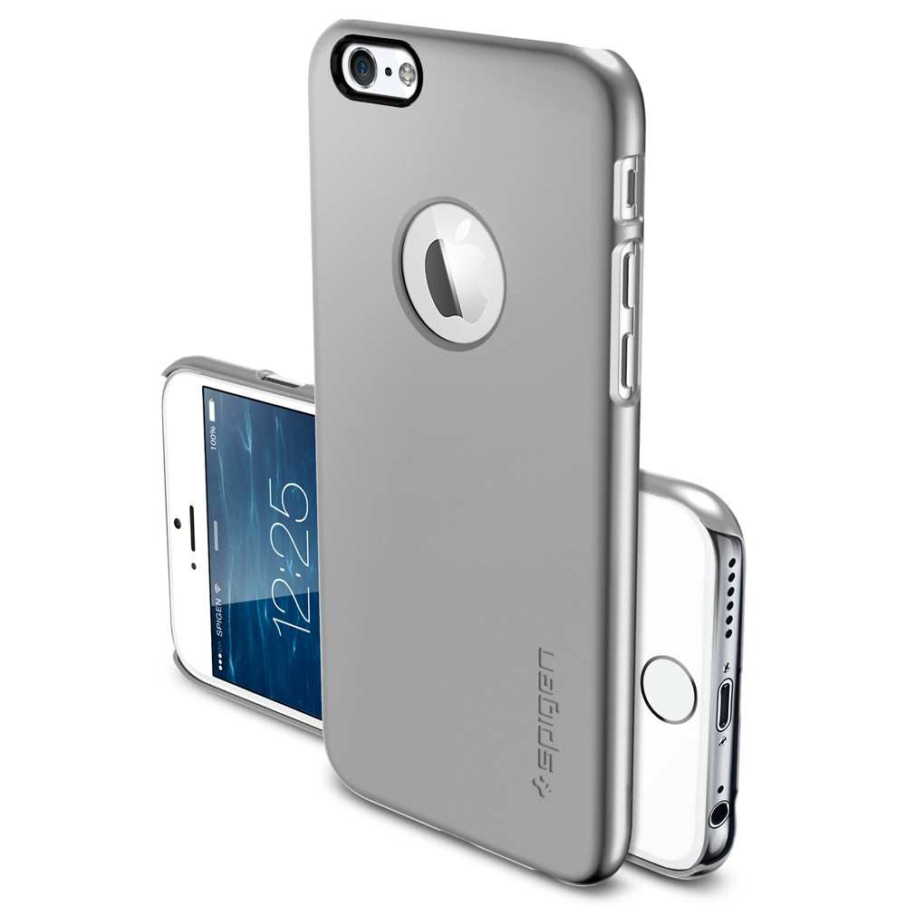 spigen-thin-fit-a-satin-silver