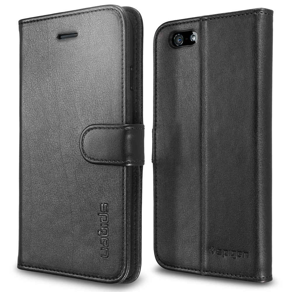 spigen-wallet-s-black