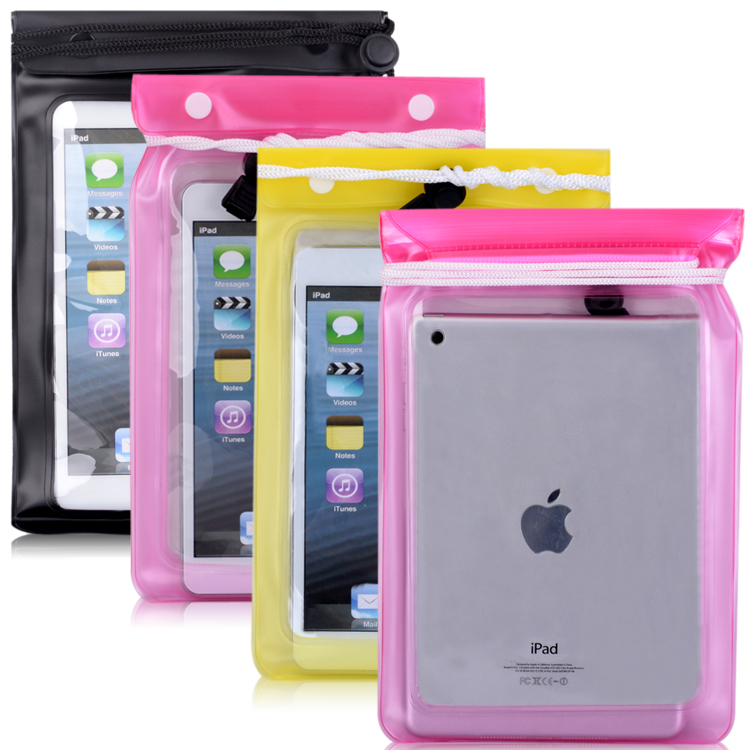 sumka-pro-sport-beach-snow-rain-water-proof-ipad-mini-1