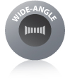 wide_angle.jpg