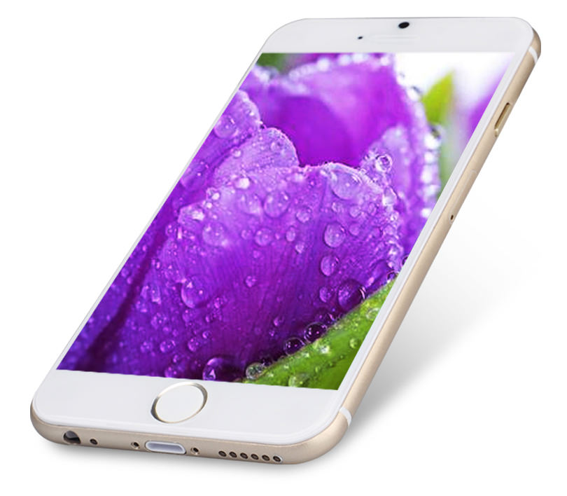 Baseus Ultrathin Tempered Glass 0.3mm iPhone 6